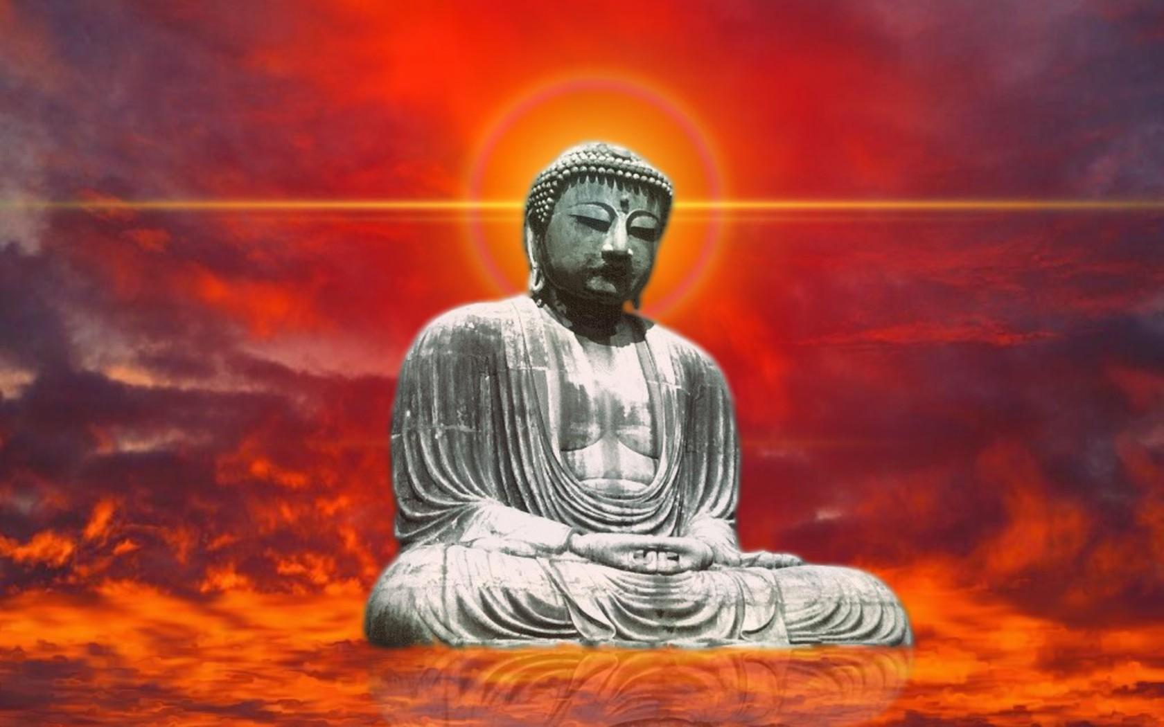 L'apport de la spiritualité sur le bien-être