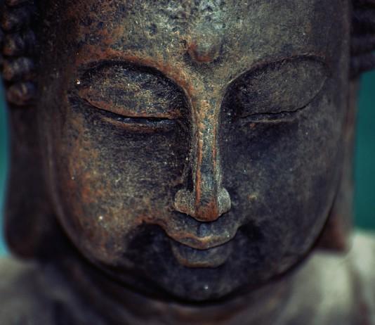5 techniques de relaxation rapides
