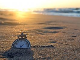 Profiter du moment présent en plein conscience