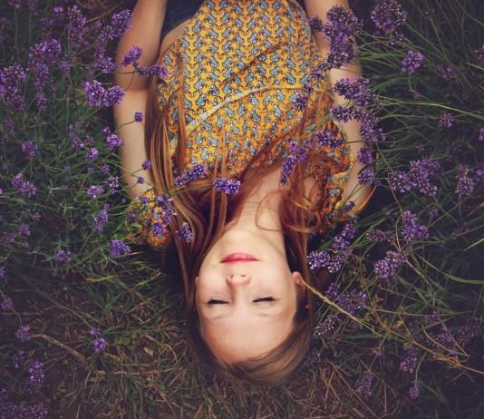 La musique de relaxation pour le bien être et la santé