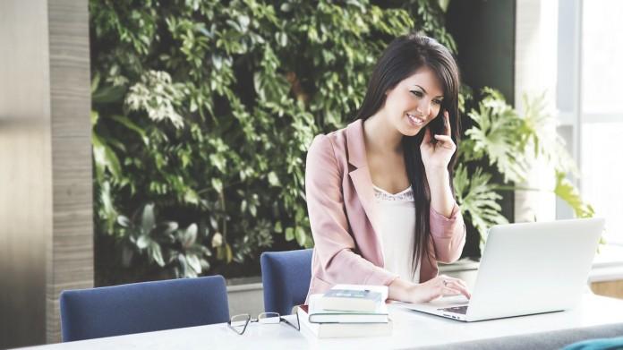Zen au travail, formules magiques, conscience et bien-être