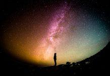 Dieu intérieur et humanité vie zen