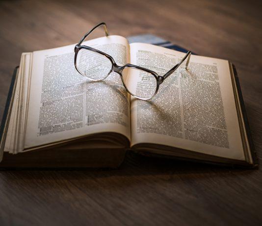 ebooks-vivre-zen-bien-etre-conscience-meditation-philosophie-sagesse