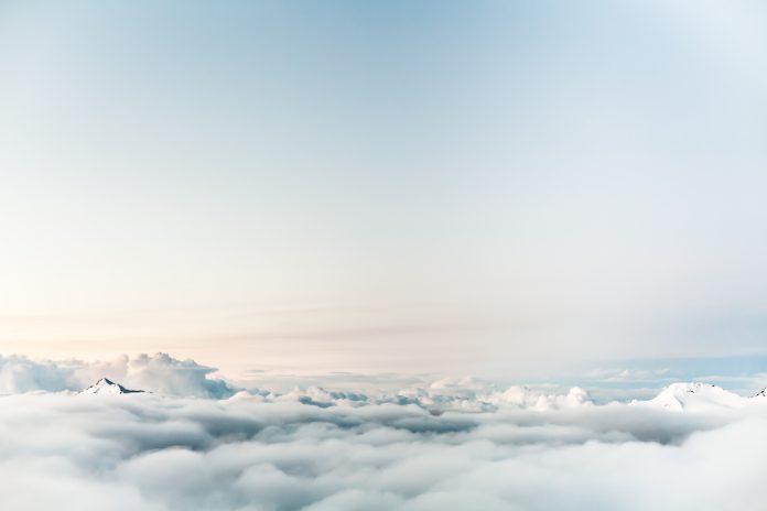 Méditation et l'expérience nouvelle