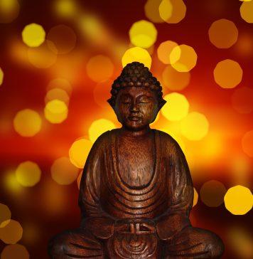 Méditation efficace et simple pour la sagesse de tout un chacun