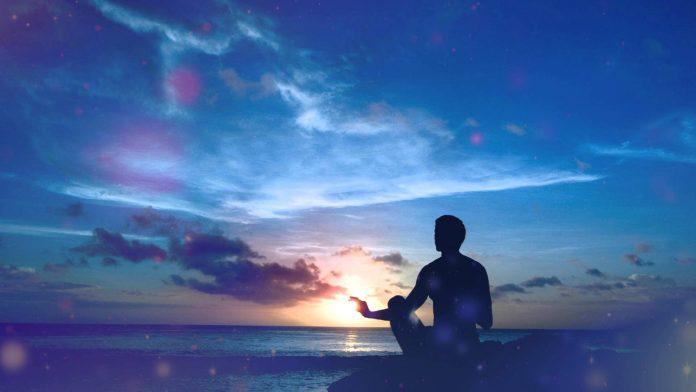 Atteindre le Nirvana, grâce à la méditation, à la relaxation et au bouddhisme