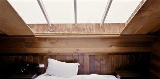 Comment se détendre pour mieux dormir