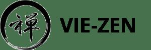 VIE-ZEN