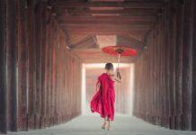 Méditation en toute conscience